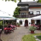 Foto zu Löwenhof:
