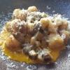 Gnocchi II