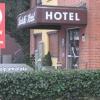 Bild von Firzlaff's Hotel