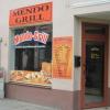 Neu bei GastroGuide: Mendo Grill