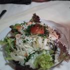 Foto zu Gasthof Sauerteig: Beilagensalat