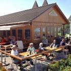 Foto zu Georg's Fischerhütte: