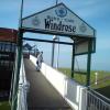 Neu bei GastroGuide: Upstalsboom · Hotel am Strand · Windrose