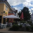 Foto zu Cocktailbar Ibiza: