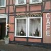 Bild von Café Blome