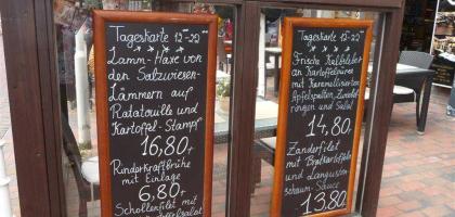 Bild von Culinarium