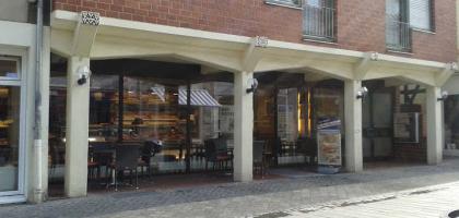 Bild von Stadtcafé Goeken