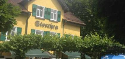 Bild von Gasthaus Storchen