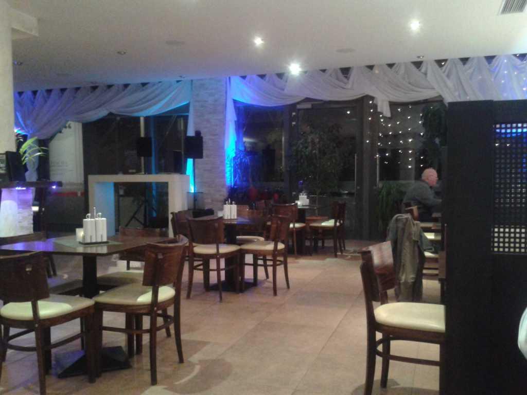 bewertungen odessa restaurant bar cafe in 01067 dresden altstadt. Black Bedroom Furniture Sets. Home Design Ideas