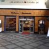 Bild von Sylt Entrée · Bahnhof Westerland