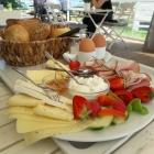 Foto zu Plantagencafé Landküche Stubbe:
