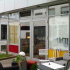 Foto zu HEILMANNs Restaurant & Café by Tobias Felger: