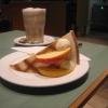 Bild von Cafe Jedermann