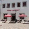 Bild von Back-Factory