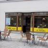Bild von Cafe Vogler