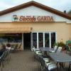 Bild von Garda - Gelato Pizze e Pasta
