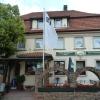 Bild von Restaurant im Hotel Zum Hainturm