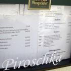 Foto zu Piroschka: