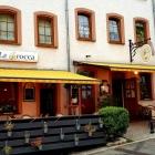 Foto zu La Brocca Ristorante Pizzeria: .