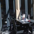 Foto zu Altes Pastorat: Tisch