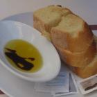 Foto zu Altes Pastorat: Brot und Öl
