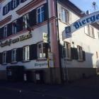Foto zu Hotel Gasthof zum Hirsch: