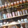 Bild von pano - Brot & Cafe