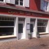 Bild von Eugens  Bio · Café · Restaurant
