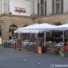 Bild von Ristorante Bella Italia