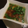 Sup chua cay