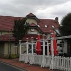 Foto zu Gasthof zum Bahnhof: