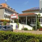 Foto zu Restaurant Tresor: