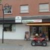 Bild von Marsberger Treibhaus - Pizzeria