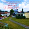 Bild von Landgasthof-Café-Restaurant Radlertreff