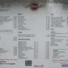 Neu bei GastroGuide: Bistro Voralbhalle