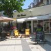 Neu bei GastroGuide: Cafe Puccini