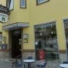 Bild von Hotel - Café Beverungen