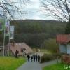 Bild von Café Hammerhof