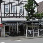 Foto zu Café Feldhaus: