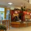 Bild von Café Bäckerei Plücker im Herkules-Markt