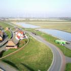 Foto zu Op'n Diek: