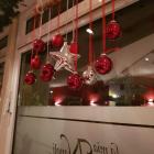Foto zu Ristorante La mia Napoli: Weihnachten