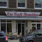 Foto zu Eis-Café Gambino: