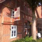 Foto zu Restaurant Meilenstein im Käsemuseum des Westfalen Culinarium: