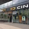 Bild von Movie-Café