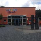 Foto zu Körsetherme · Cafeteria: körse therme