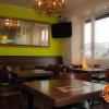 Bild von Grilletta Arisani - Imbiss und Grill Restaurant in Leverkusen!
