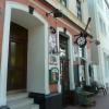 Bild von Rock-Café