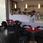 Foto zu Café Mithras im Römermuseum: