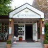 Neu bei GastroGuide: Arp's Gasthof
